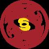 KAS-Logo
